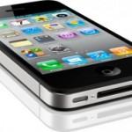 pre paid mobiele telefoon
