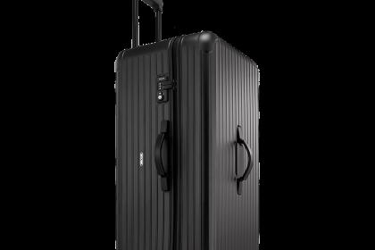 Rimowa hut koffer