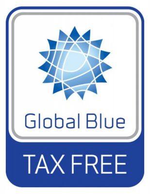 Tax Refund Dubai