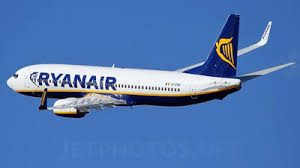 Ryanair nieuwe baggage regels