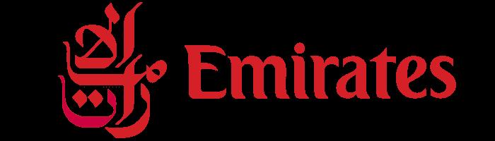 Emirates vliegtickets allreizen
